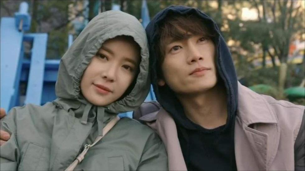 14 phim hài tình cảm Hàn Quốc hay nhất trước nay - Ảnh 14.