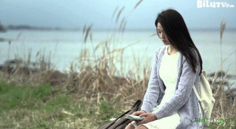 Top 8 bộ phim học đường Hàn Quốc hay đáng xem nhất năm 2020 6