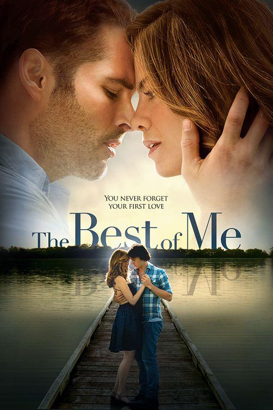 Phim tình cảm Mỹ hay nhất