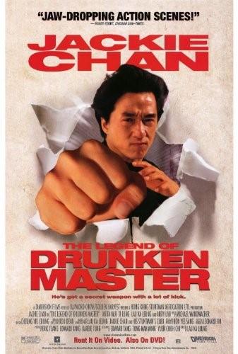 6 bộ phim kinh điển tạo nên danh tiếng lẫy lừng của Thành Long - Ảnh 3.