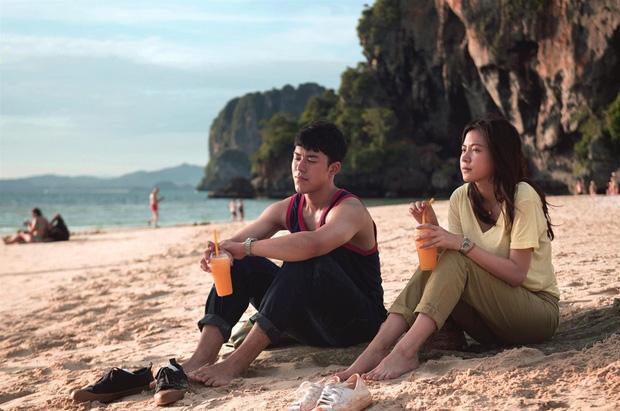 5 bo phim hai thai lan khien khan gia cuoi tha phanh