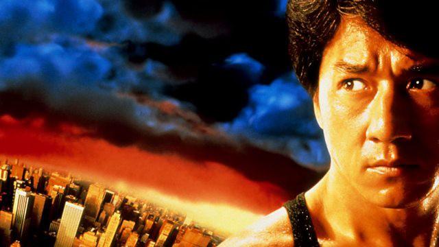 6 bộ phim kinh điển tạo nên danh tiếng lẫy lừng của Thành Long - Ảnh 5.
