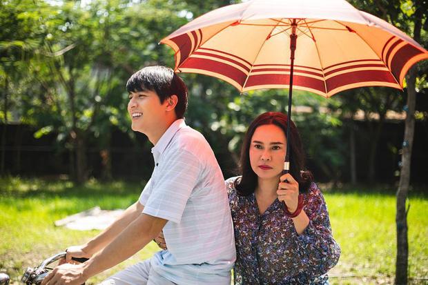 Xem danh sách 5 phim Thái Lan có rating khủng nhất 2019, ai cũng hỏi ủa Chiếc Lá Bay đâu? - Ảnh 8.