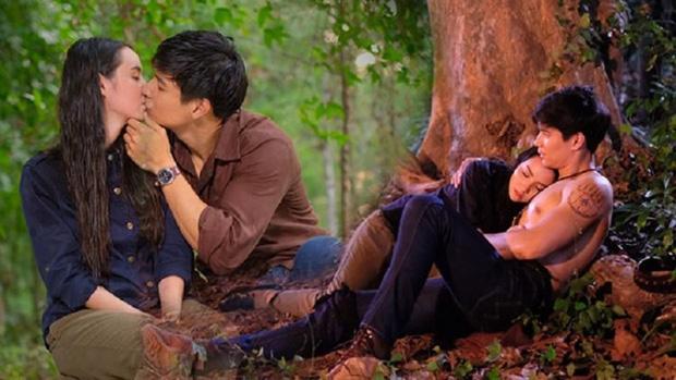 Xem danh sách 5 phim Thái Lan có rating khủng nhất 2019, ai cũng hỏi ủa Chiếc Lá Bay đâu? - Ảnh 11.
