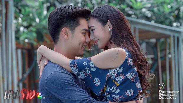 Xem danh sách 5 phim Thái Lan có rating khủng nhất 2019, ai cũng hỏi ủa Chiếc Lá Bay đâu? - Ảnh 14.
