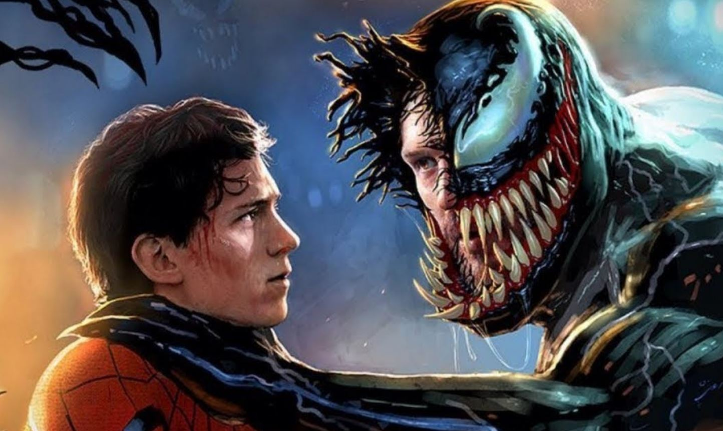 Venom 2: Tom Holland Starrer Release Date? Cast? And Other Details