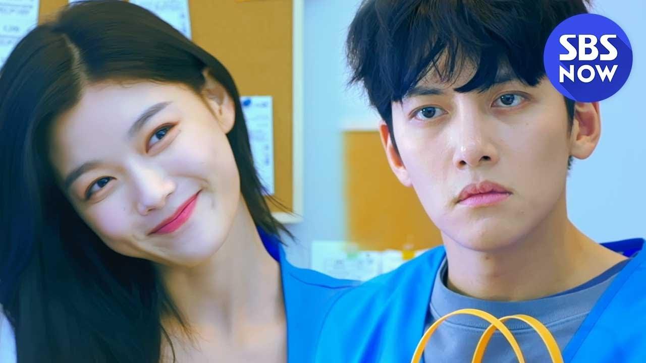Phim Hàn Quốc Cửa Hàng Tiện Lợi SaetByul Tập 6 - Tập 7 Vietsub