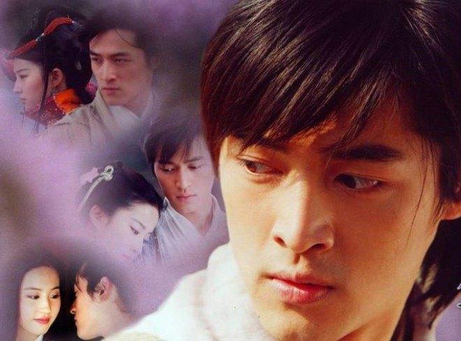 7 phim Trung Quốc kết thúc buồn nhất, làm khán giả chỉ muốn sửa lại ngay lập tức - 9
