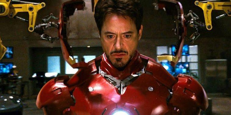 iron-man-phase-1