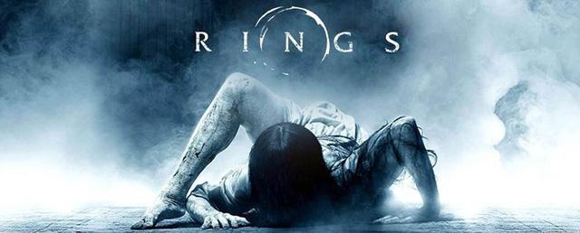 """""""The Ring"""" thực chất là một phiển bản làm lại từ bản gốc Ringu 1998"""