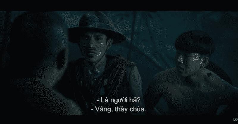 Phim ma hài Thái Lan tái xuất tháng Halloween với Ngạ Quỷ: Tiếng Thét Đồng  Gió Hú   Tin tức, Lịch chiếu