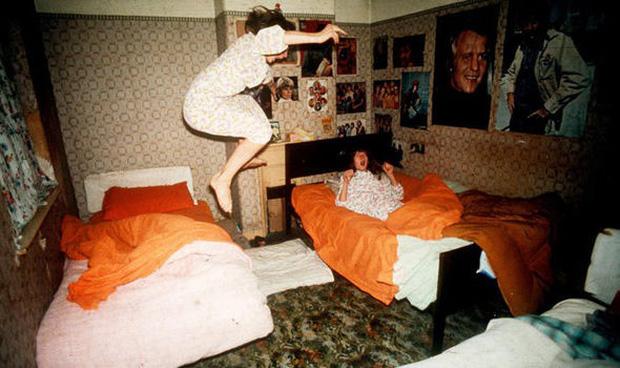 4 vụ án tâm linh rùng rợn có thật của bà đồng Lorraine Warren từng được mang lên màn ảnh - Ảnh 6.