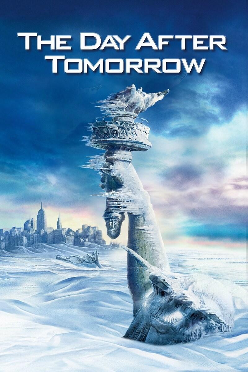 Là bộ phim khoa học viễn tưởng nói về thảm họa thiên tai đang xảy ra trên trái đất. Bộ phim ngày kinh hoàng thuộc thể loại phim điện ảnh hay về thảm họa thiên nhiên
