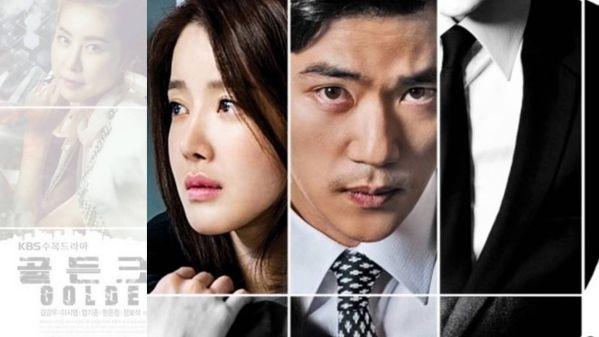 top-10-bo-phim-han-quoc-ly-ky-kich-tinh-nhat-ban-nen-xem 3