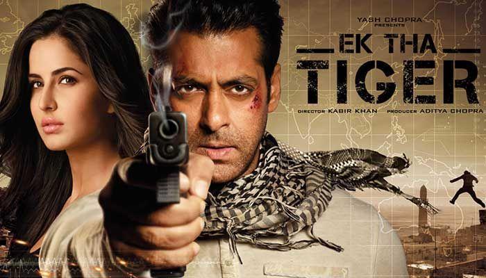 Top phim hành động Ấn Độ cực hay mà fan Bollywood không thể bỏ qua (1)
